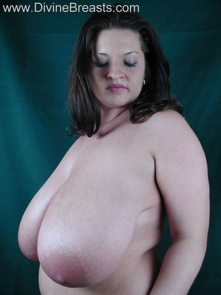 Maria Moore Busty Mature Milf
